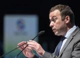Mantes-la-Jolie : réaction du maire après la mise en examen du premier adjoint