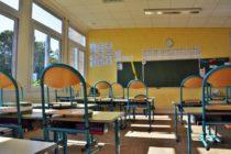 Covid-19 à Issou : 6 classes fermées à l'école «les 4 éléments» jusqu'au 26 mars