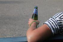 Covid 19 – Nouvelles Mesures : la consommation d'alcool sur la voie publique sera interdite