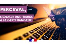 Carte Bancaire : signalez les paiements suspects avec Perceval