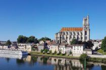 Villes où il fait bon vivre : Mantes-la-Jolie et Les Mureaux dans le top 500 en 2021