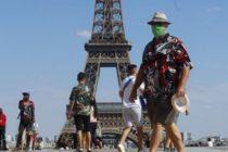 Covid-19 : fin de l'interdiction des déplacements à plus de 10 km le 3 mai