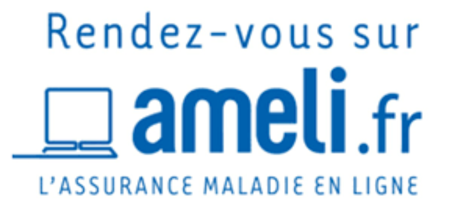 Ameli : la consultation de pièces jointes sera impossible le 10 avril