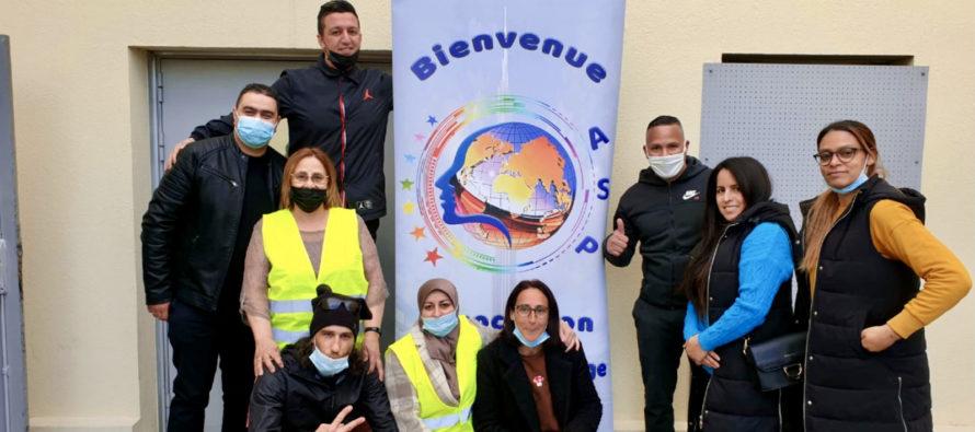 Mantes-la-Jolie – Ramadan 2021 : 3 associations réunies pour aider les démunis