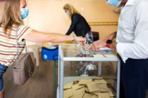 Élections Régionales : le scrutin pourrait être décalé d'une semaine (20-27 juin)