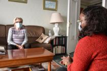 Yvelines : le département prolonge le dispositif YES+ pour les personnes âgées isolées