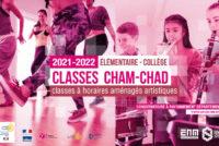 Magnanville – Classes CHAM et CHAD : les inscriptions en primaire sont ouvertes