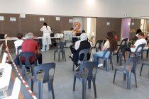 Bonnières-sur-Seine : réouverture du centre de vaccination le 1er septembre