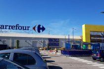 Yvelines : «Pass sanitaire» obligatoire à IKEA, Carrefour Flins et Mon Grand Plaisir dès le 23 août