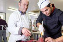 Emploi à Buchelay : Supeco (discount Carrefour) recrute 2 bouchers expérimentés