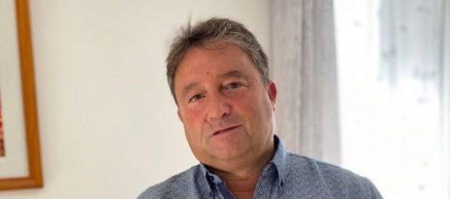 Les Mureaux – Collège Verlaine : des parents demandent le retour du prof Philippe Serié