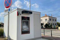 Porcheville : un distributeur automatique de billets pour les habitants