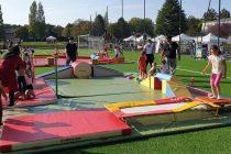 Magnanville : le forum des associations programmé le 11 septembre