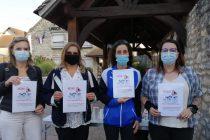 Rentrée à Guerville : une pétition pour dénoncer la fermeture d'une classe à l'école élémentaire
