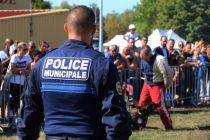 Prox' Épône Mézières 2021 : favoriser le rapprochement Police et population