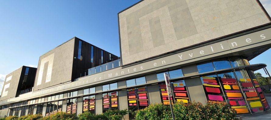 Mantes-la-Jolie : journée portes ouvertes à l'école de musique le 11 septembre