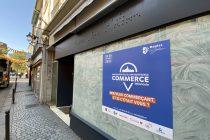 """Économie : Mantes-la-Jolie accueille le programme """"mon centre-ville a un incroyable commerce"""""""