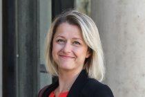 Écologie à Bonnières-sur-Seine : la ministre Barbara Pompili chez Skytech lundi