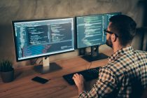 Emploi : Mantes Actu recherche un développeur web