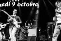 Bonnières-sur-Seine : concert avec « MBB Crew » à 20h30 au centre culturel Louis-Jouvet