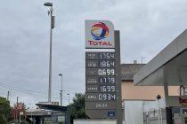 Hausse du carburant : une aide de 100 € pour ceux qui touchent moins de 2000 € nets