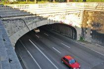 A13 : réouverture des tunnels Ambroise Paré et Saint-Cloud après le vol de câbles