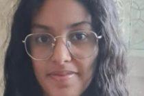 Mantes-la-Jolie : appel à témoins après la disparition de Myriam, 16 ans