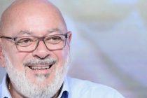 Projet de prison à Magnanville : député MoDem, Bruno Millienne est «pour»